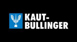 Referenzen Logo Kaut-Bullinger