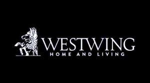 Referenzen Logo Westwing